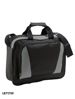 Conference Bags