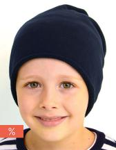 Kid Brooklin Beanie