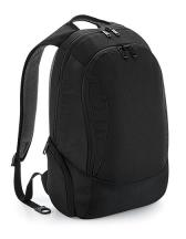 Vessel™ Slimline Laptop Backpack
