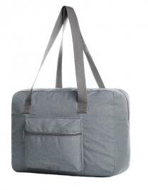 Sport/Travel Bag Sky